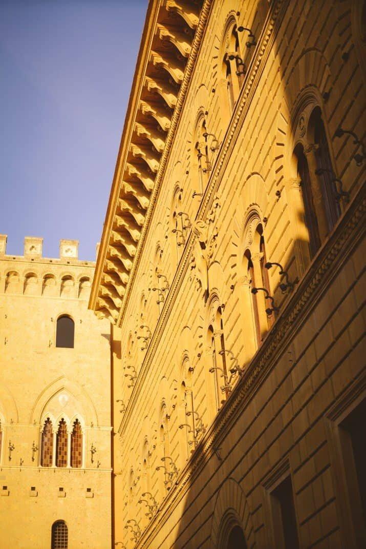 Siena, Italy19