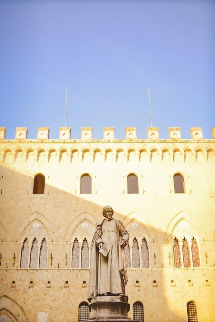 Siena, Italy20