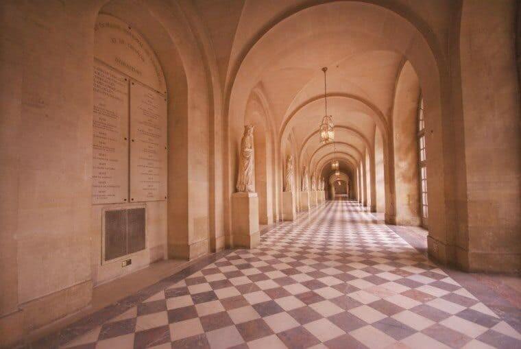 Versailles05