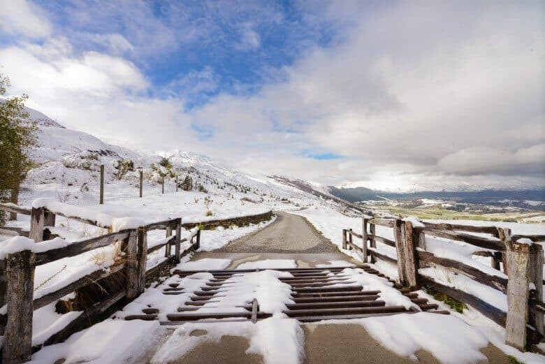 CORONET_PEAK_THE_WANDERING_LENS (1)