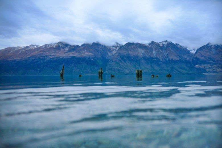LAKE_WAKATIPU_THE_WANDERING_LENS (1)