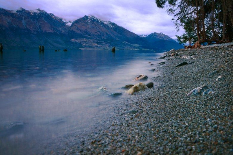 LAKE_WAKATIPU_THE_WANDERING_LENS (2)