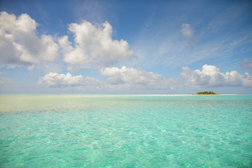 Aitutaki_Cook_Islands01