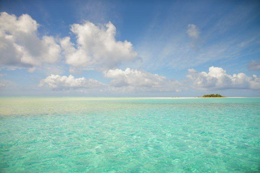 Aitutaki_Cook_Islands01