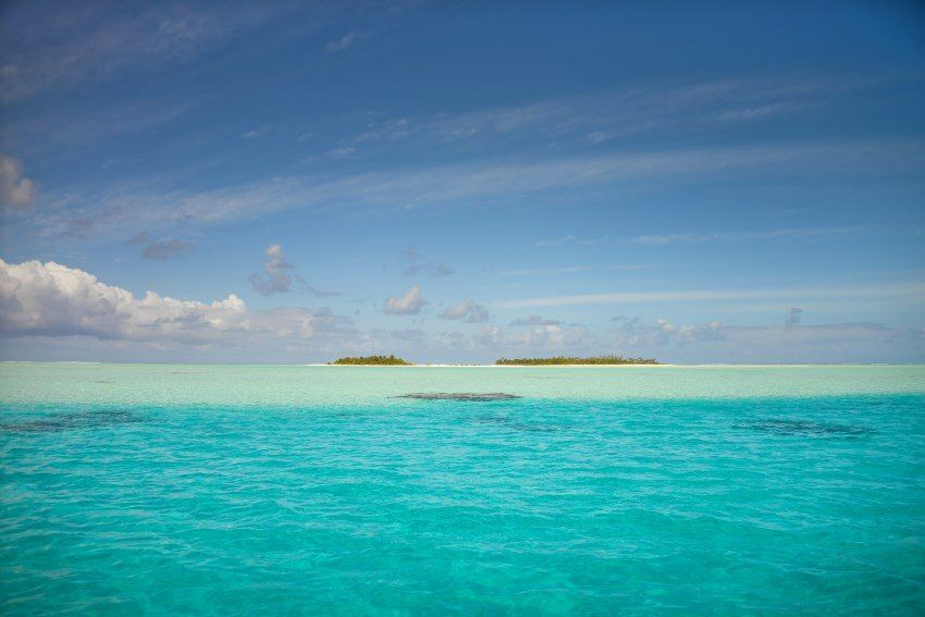 Aitutaki_Cook_Islands02