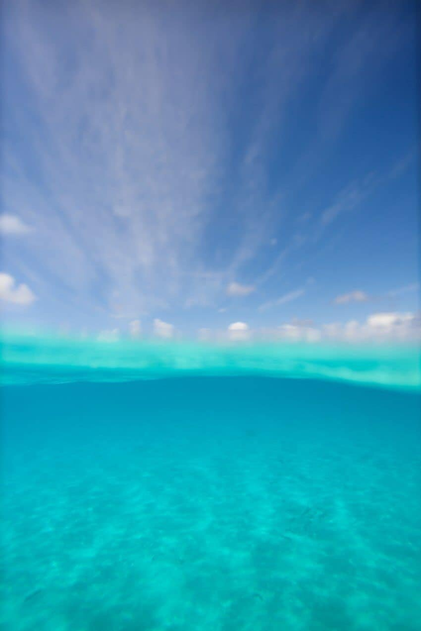 Aitutaki_Cook_Islands08