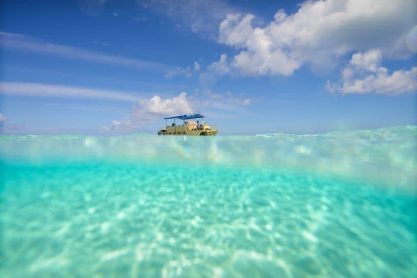 Aitutaki_Cook_Islands11
