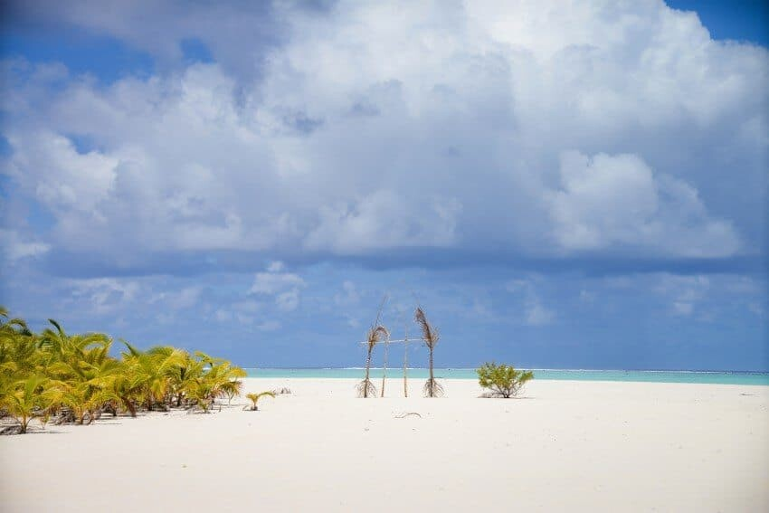 Aitutaki_Cook_Islands14