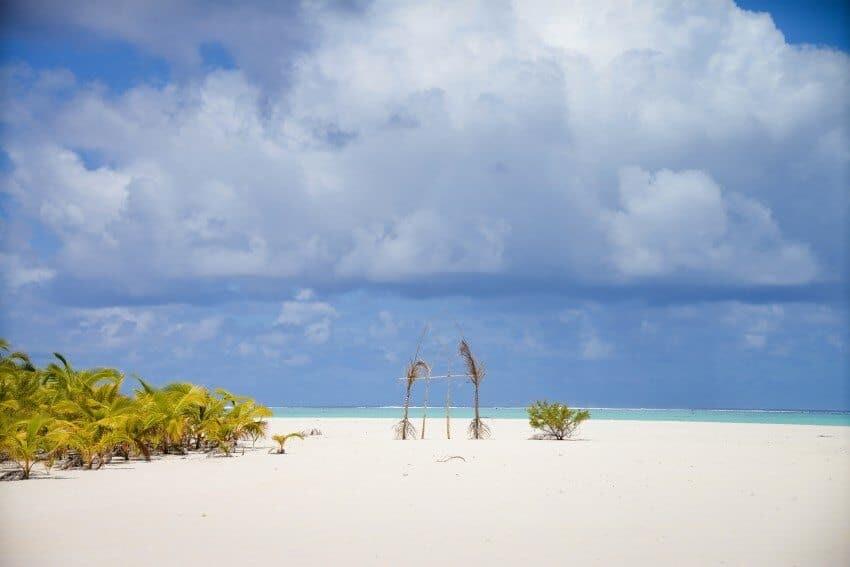 Aitutaki_Cook_Islands14