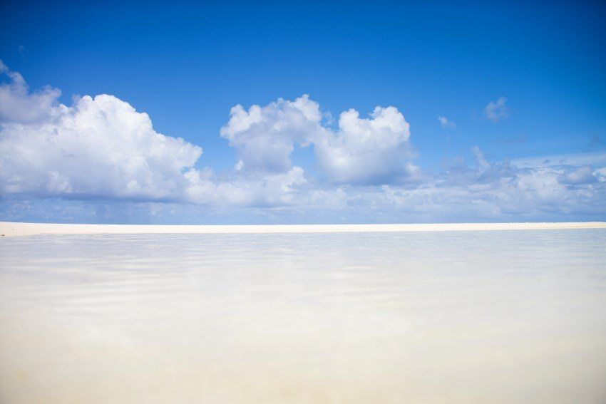 Aitutaki_Cook_Islands15