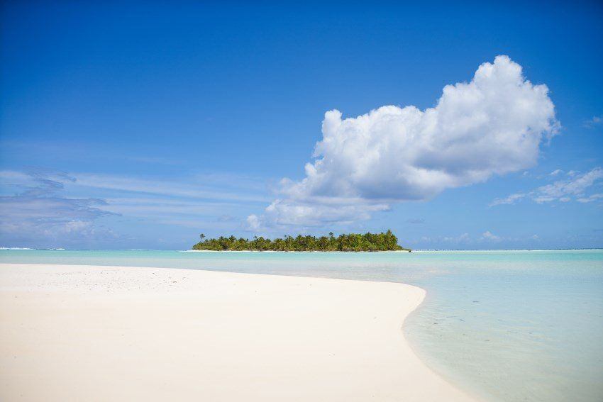 Aitutaki_Cook_Islands16