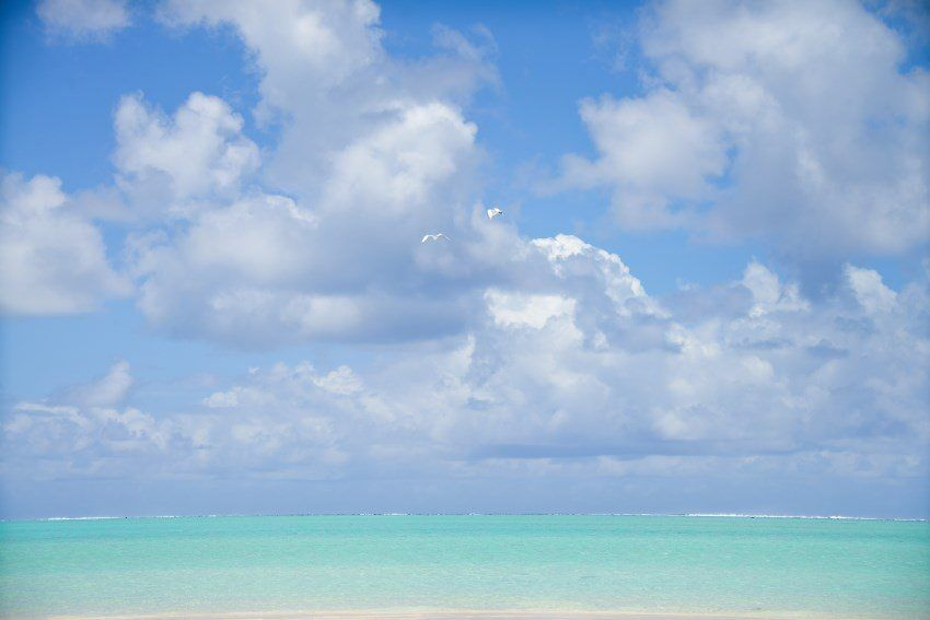 Aitutaki_Cook_Islands17