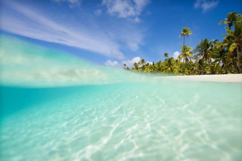 Aitutaki_Cook_Islands22