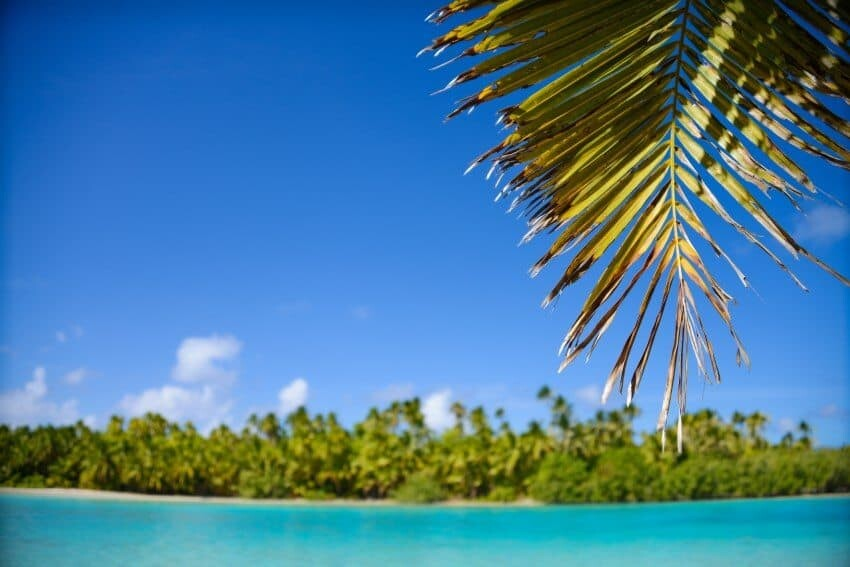 Aitutaki_Cook_Islands23