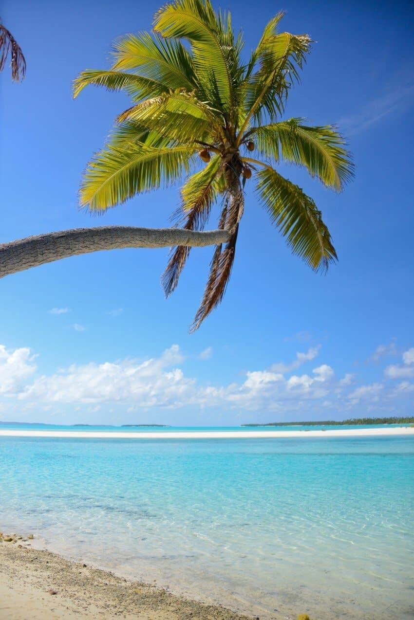 Aitutaki_Cook_Islands24