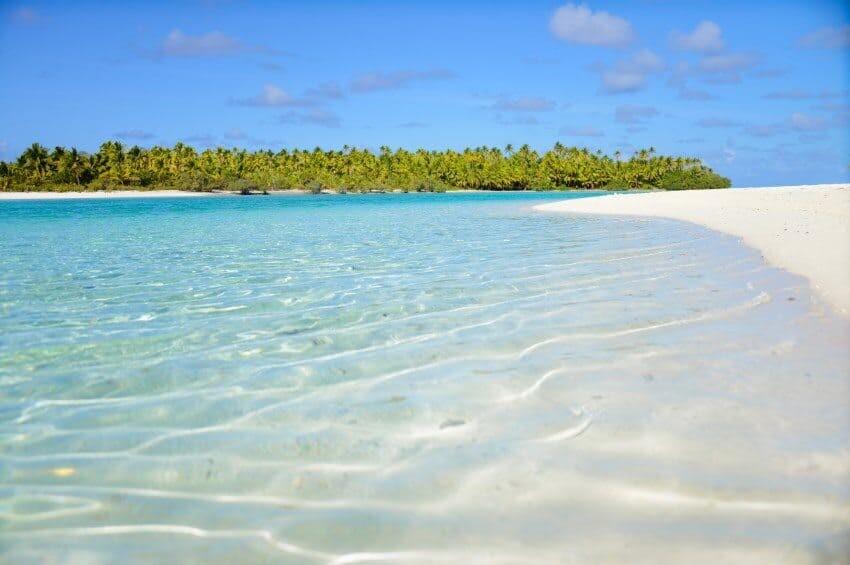Aitutaki_Cook_Islands25