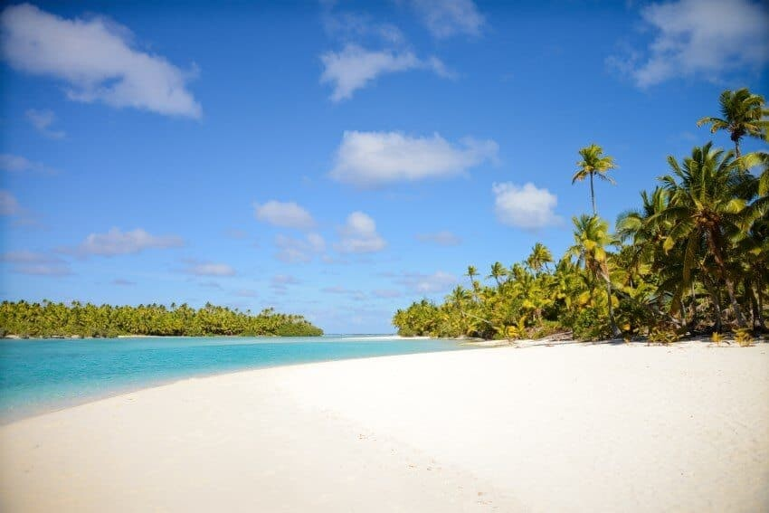 Aitutaki_Cook_Islands26