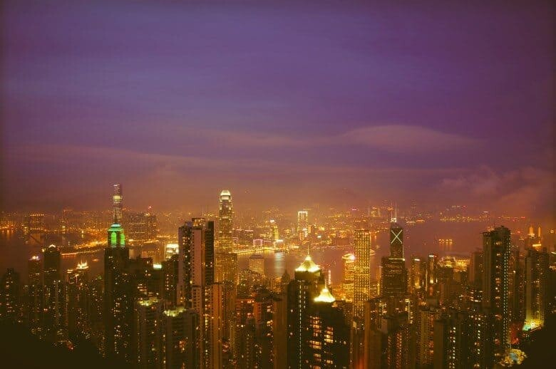 The Best Hong Kong Photo Locations - Travel Photography Guide Map Of Hong Kong Hotel Zone on zone map of philadelphia, zone map of united states, zone map of san francisco,