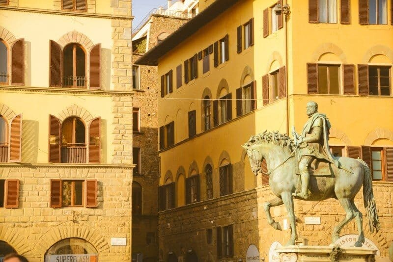 Florence03