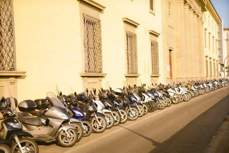 Florence07