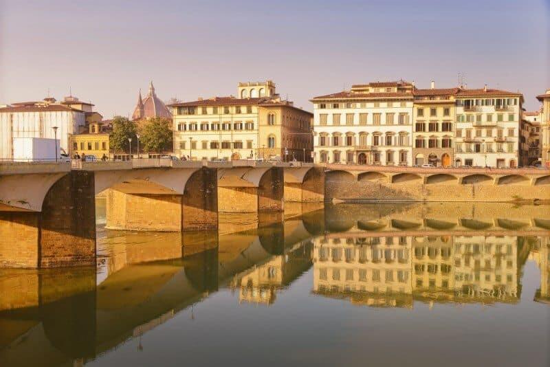 Florence12