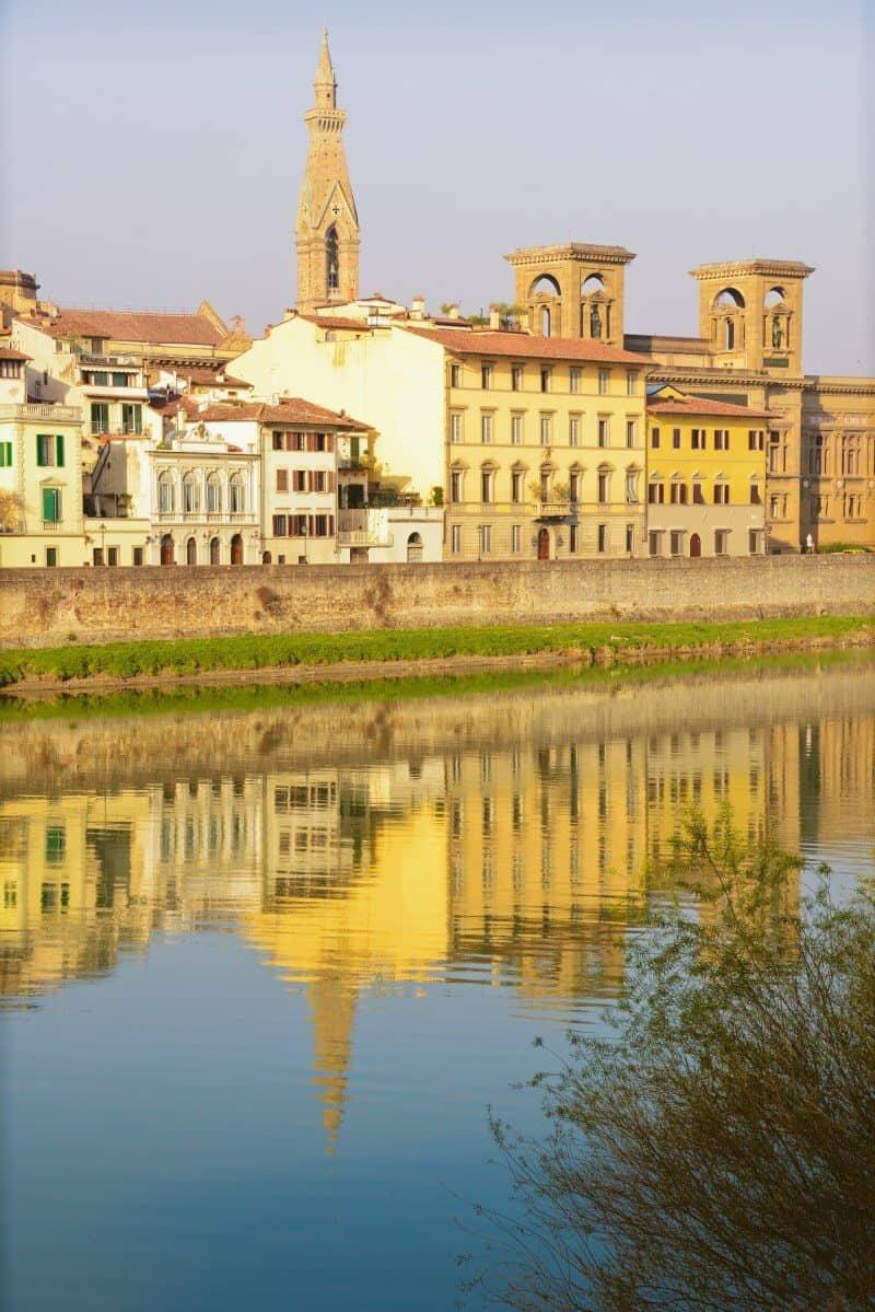 Florence13
