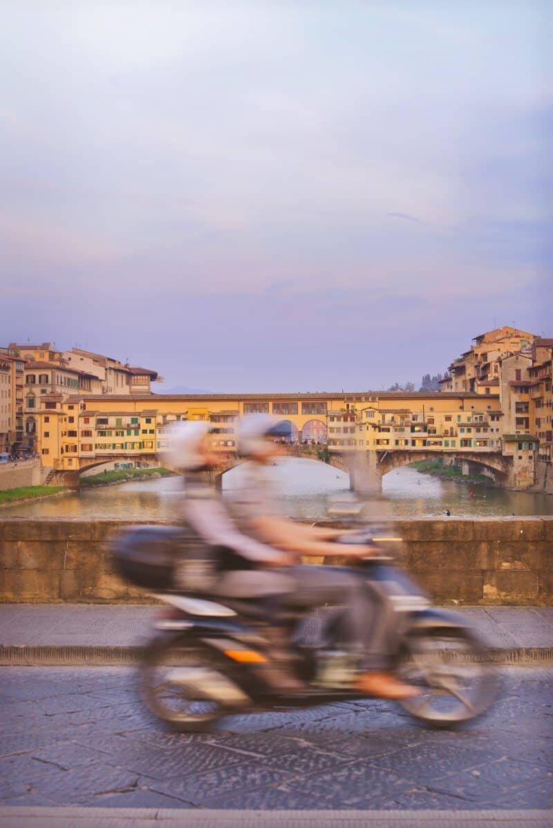 Florence31