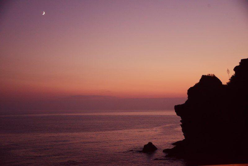 Manarola_CinqueTerre_The Wandering Lens12