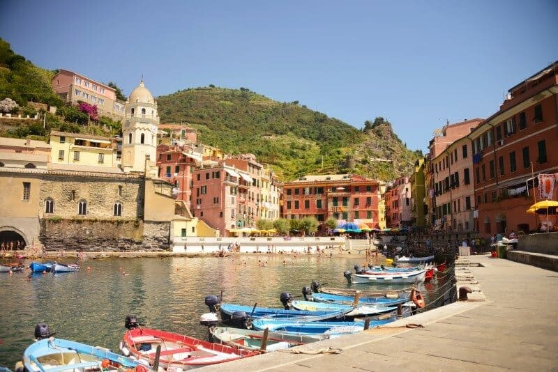 VERNAZZA_THE WANDERING LENS01