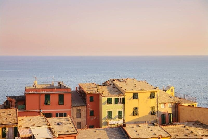 VERNAZZA_THE WANDERING LENS03
