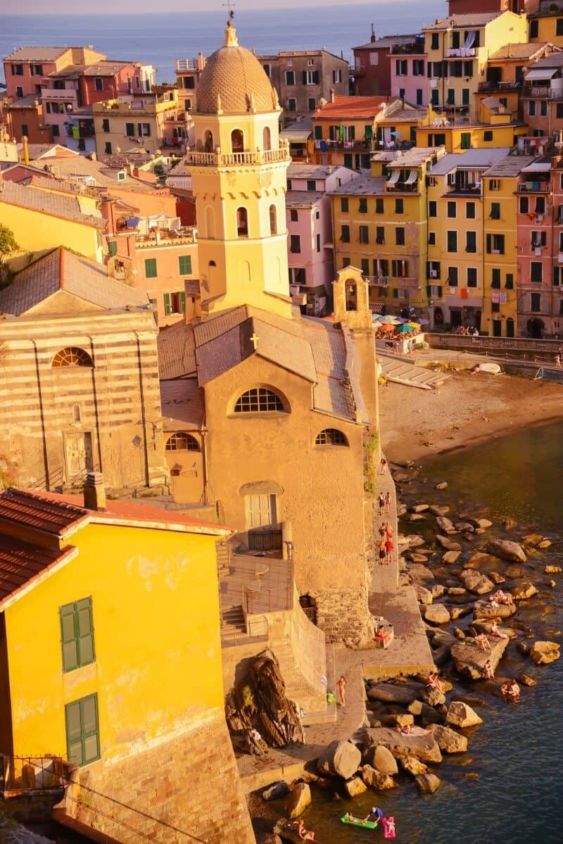 VERNAZZA_THE WANDERING LENS06