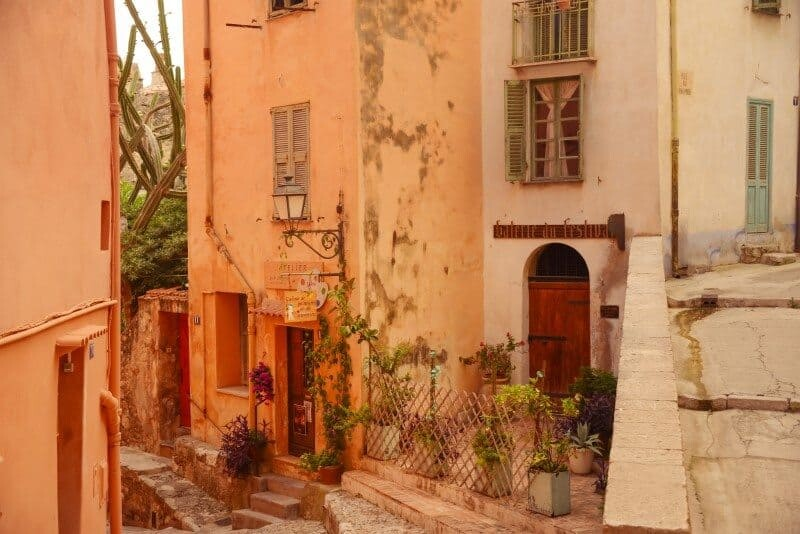 Menton_France05