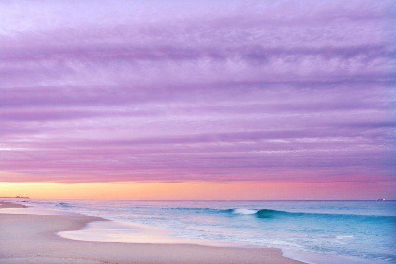 Australia Landscape Photo by The Wandering Lens www.thewanderinglens.com