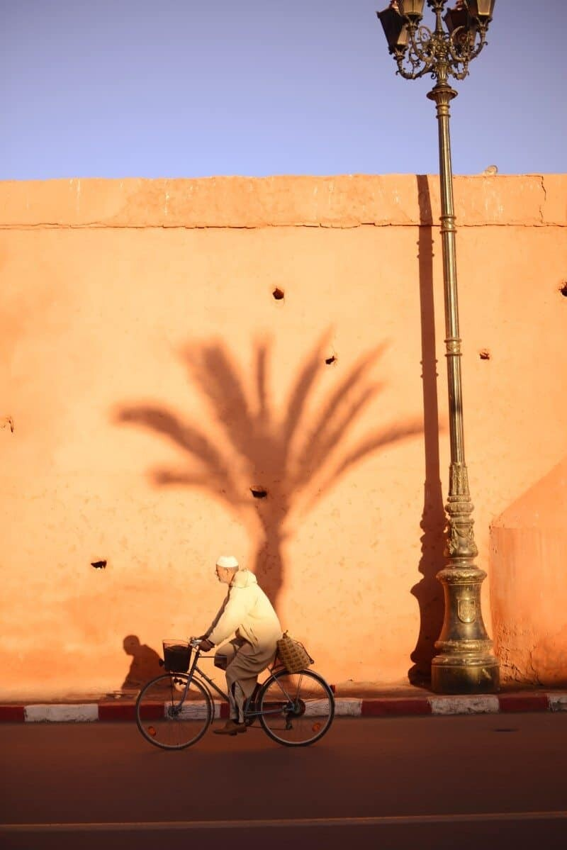 Marrakech, Morocco by The Wandering Lens www.thewanderinglens.com