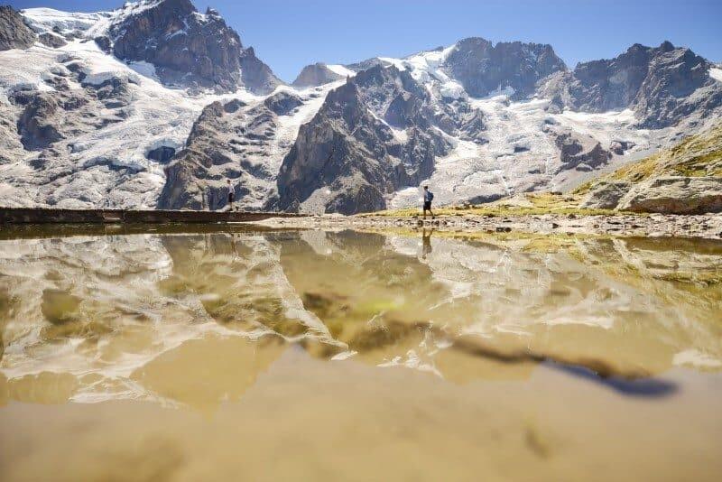 La Meije, Briancon by The Wandering Lens www.thewanderinglens.com