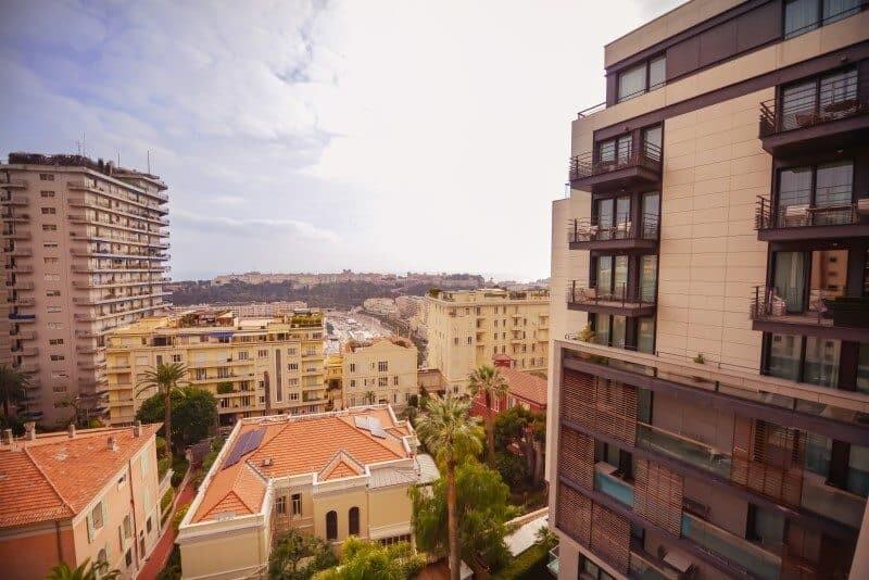 Monaco15