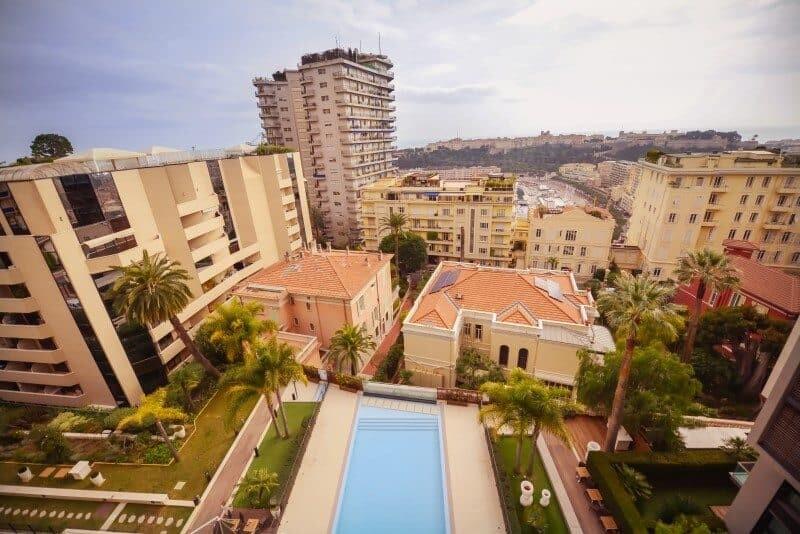 Monaco16
