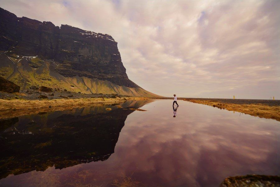 Iceland Photography Locations by The Wandering Lens photographer Lisa Michele Burns (36)