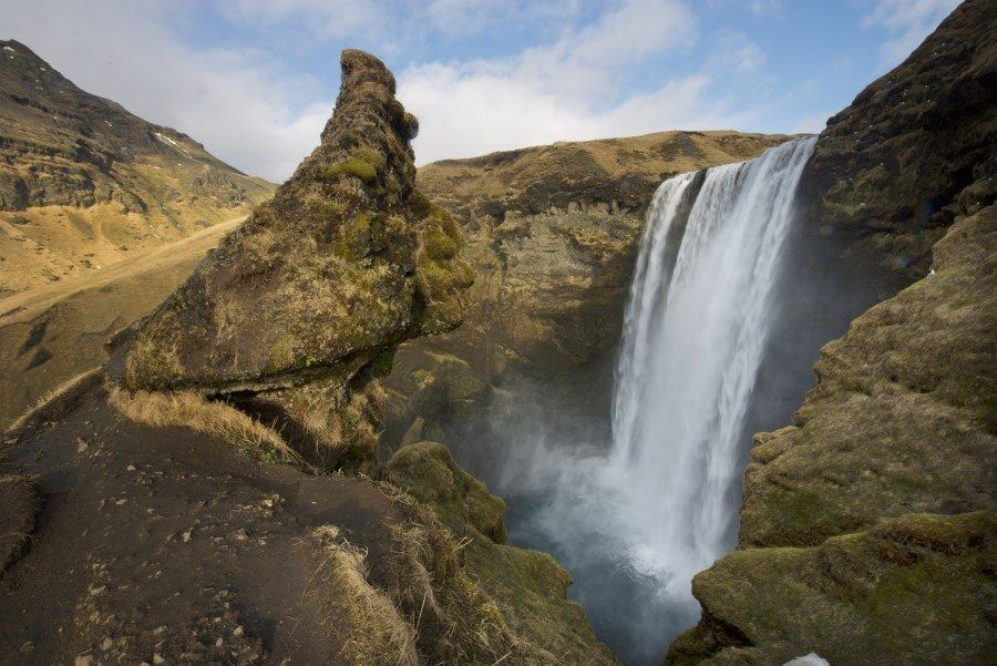 Iceland Photography Locations by The Wandering Lens photographer Lisa Michele Burns (48)
