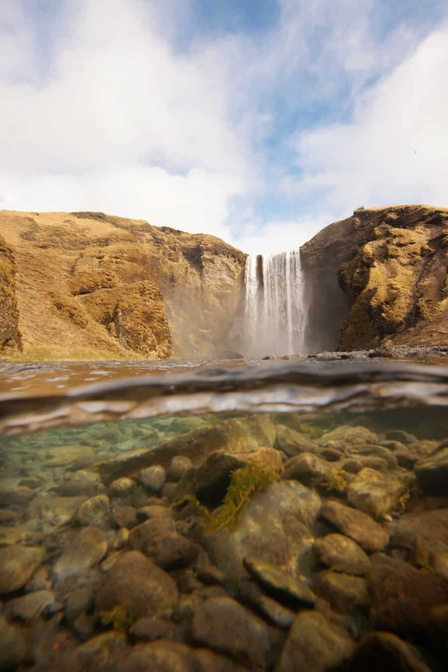 Iceland Photography Locations by The Wandering Lens photographer Lisa Michele Burns (51)