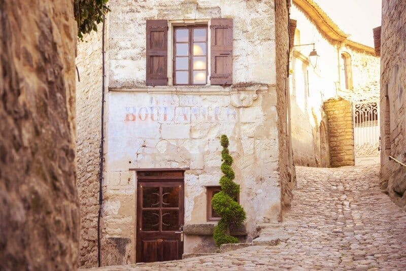 Beautiful Villages of Provence, France by The Wandering Lens 14