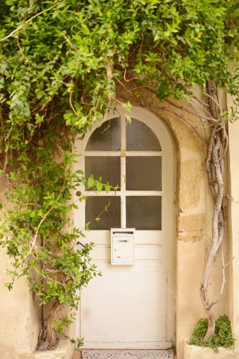 Beautiful Villages of Provence, France by The Wandering Lens 26
