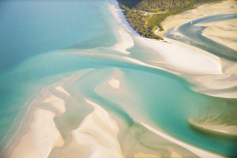 The Most Photogenic Beaches Around The World (12)