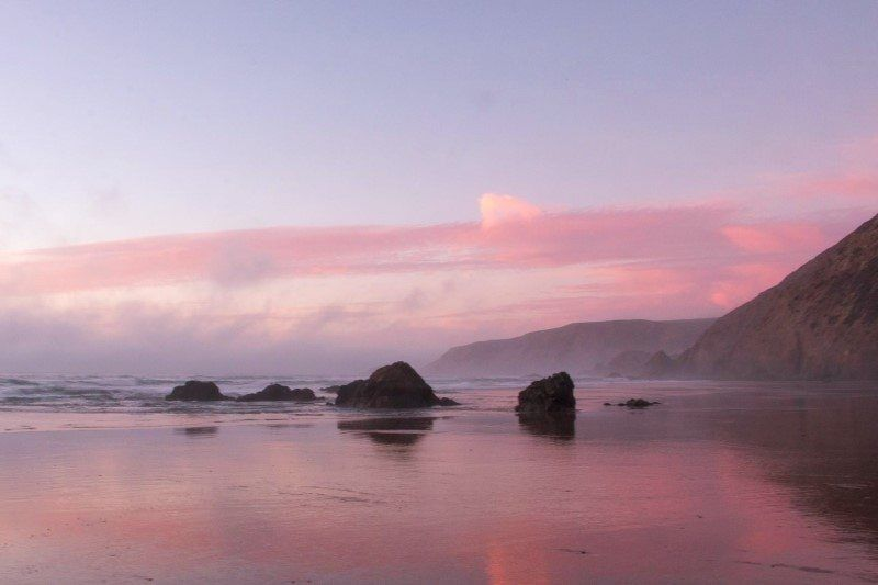The Most Photogenic Beaches Around The World (18)