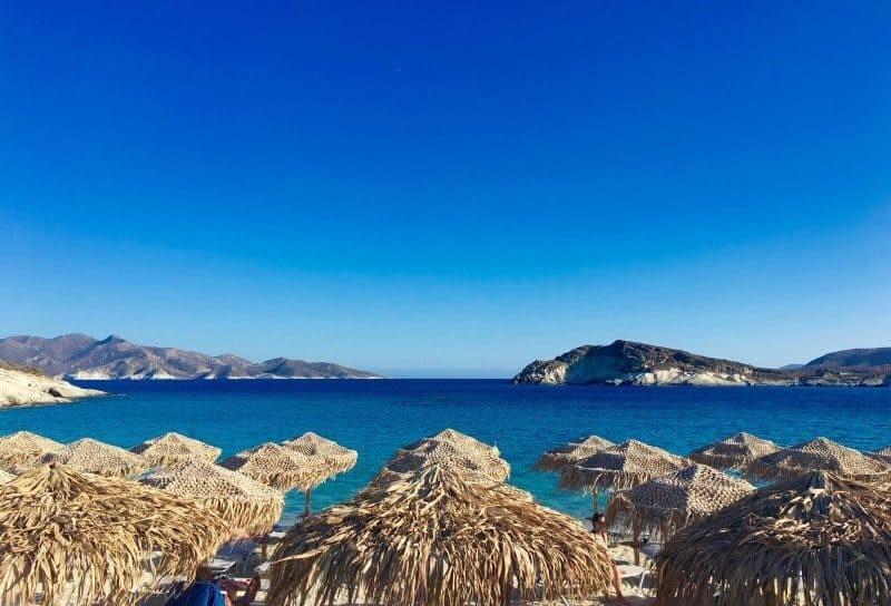 The Most Photogenic Beaches Around The World (27)