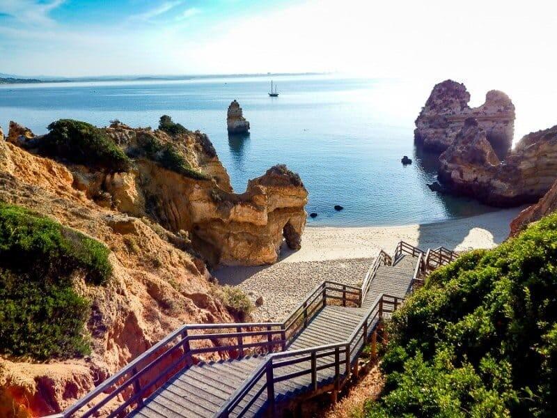 The Most Photogenic Beaches Around The World (5)