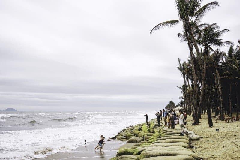 The Most Photogenic Beaches Around The World (7)