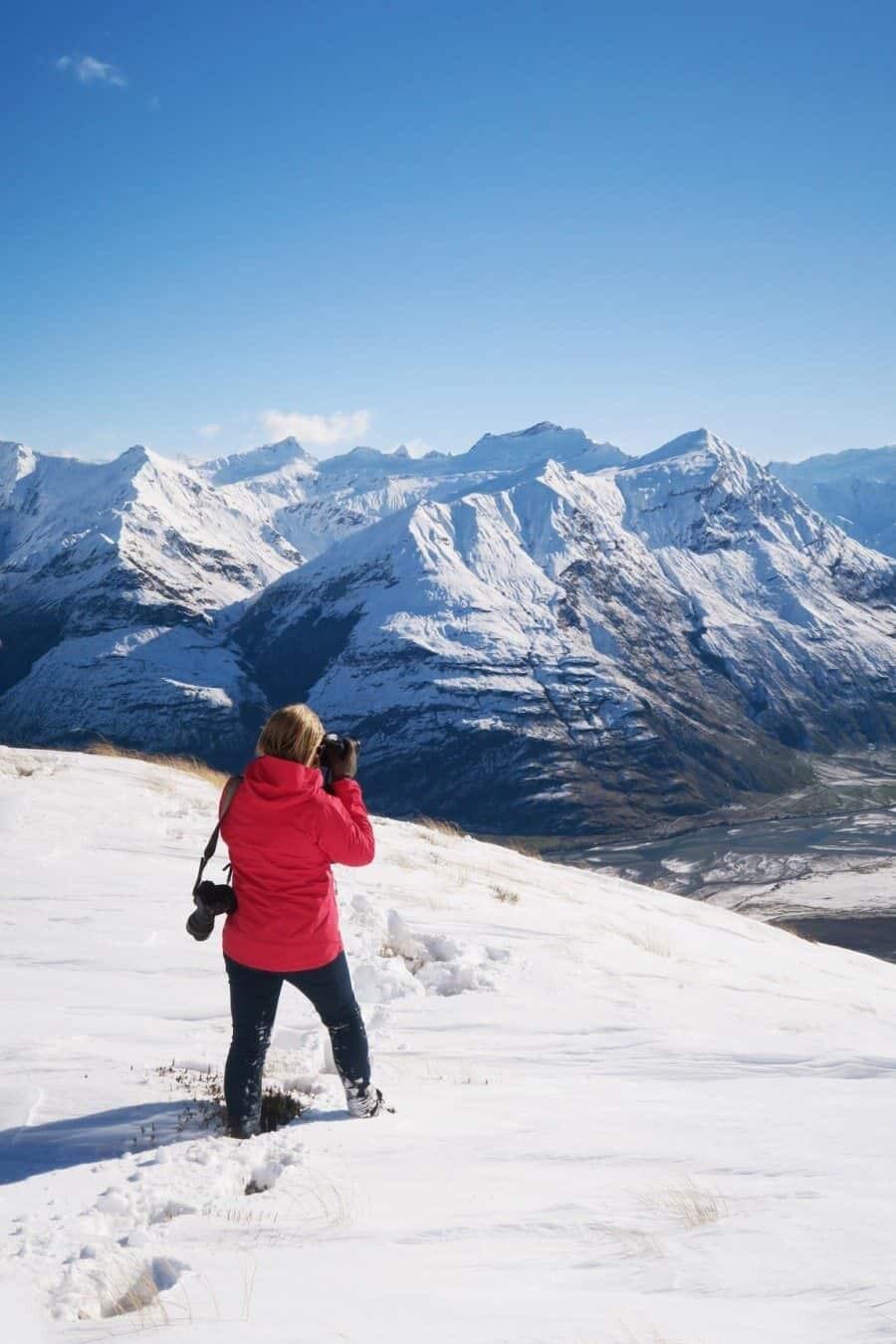 Mountain Designs - Lisa Michele Burns (17)