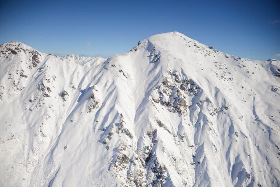 Mountain Designs - Lisa Michele Burns - New Zealand (3)