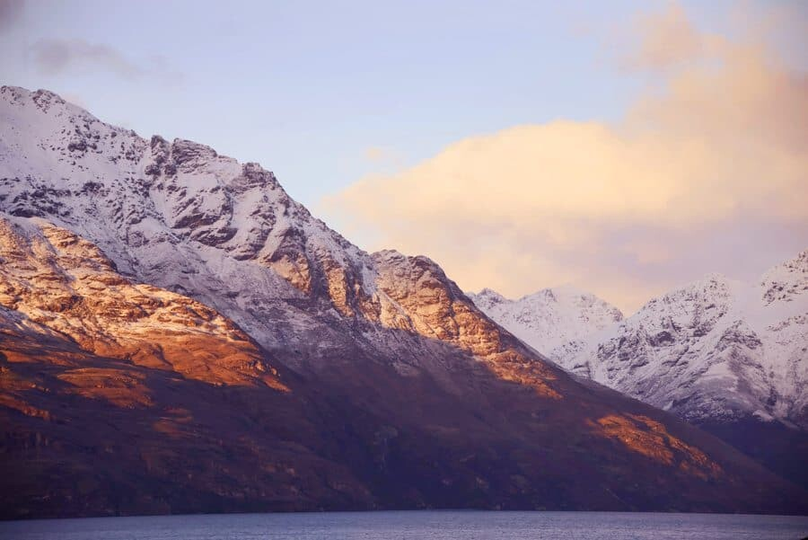 Mountain Designs - Lisa Michele Burns - New Zealand (7)